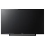 телевизор Sony KDL32RE303BR (31.5