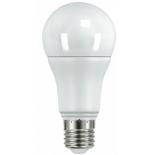 лампочка Старт LED GLSE27 16W30, светодиодная