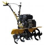 мотоблок/культиватор Huter GMC-6.5 (бензиновый)