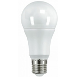 лампочка Старт GLSE27 16W42GLSE27 16W42 (светодиодная, холодный свет)