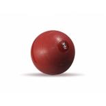 фитнесбол Слэмболл Body-Solid  BSTHB30, 13,6 кг
