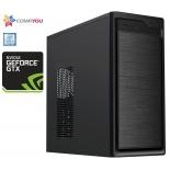 CompYou Home PC H577 (CY.576256.H577), купить за 35 840 руб.