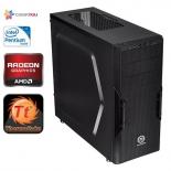 CompYou Home PC H575 (CY.571866.H575), купить за 42 040 руб.