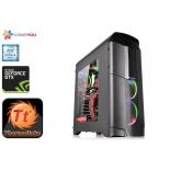 CompYou Game PC G777 (CY.563803.G777), купить за 47 620 руб.