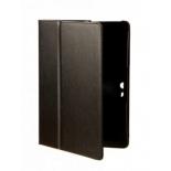 чехол для планшета IT Baggage для Lenovo TAB4 TB-X103F, черный
