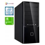 CompYou Home PC H577 (CY.561835.H577), купить за 30 120 руб.