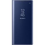чехол для смартфона Samsung для Samsung Note 8 Clear View Standing Cover Great, темно-синий
