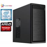 CompYou Home PC H575 (CY.544041.H575), купить за 31 680 руб.