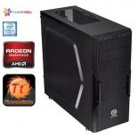CompYou Home PC H575 (CY.540986.H575), купить за 60 830 руб.
