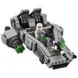 конструктор LEGO Star Wars Снежный спидер Первого Ордена (75100)