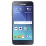 смартфон Samsung Galaxy J7 (2016) SM-J710, черный