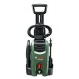 минимойка Bosch AQT 40-13 [06008a7500]