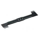 нож для газонокосилки Bosch F016800368 (43 см)