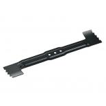 нож для газонокосилки BOSCH F016800369 (43 см)