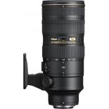объектив для фото Nikon 70-200mm f/2.8G ED AF-S VR II Zoom-Nikkor (JAA807DA)