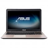 Ноутбук Asus X556UA-XO029T тёмно-серый