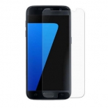 защитная пленка для смартфона LuxCase для Samsung Galaxy S7