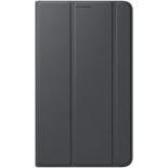 чехол для планшета Samsung для Galaxy Tab A EF-BT285 Book Cover (EF-BT285PBEGRU) чёрный