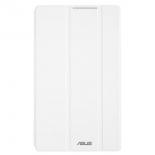 чехол для планшета Asus для ZenPad 7 PAD-14 TRICOVER/Z170/WH/7 (90XB015P-BSL370) белый