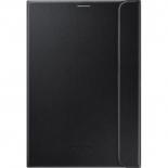 чехол для планшета Samsung для Galaxy Tab S2 Book Cover (EF-BT715PBEGRU) черный
