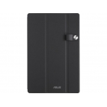 чехол для планшета Asus для ZenPad 8 PAD-14 TRICOVER/Z580/BK/8 (90XB015P-BSL340) чёрный