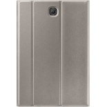 чехол для планшета Samsung для Galaxy Tab S2 Book Cover (EF-BT715PFEGRU) золотистый
