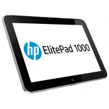 планшет HP ElitePad 1000 128Gb LTE, H9X48EA