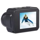 видеокамера AEE MagiCam S 80