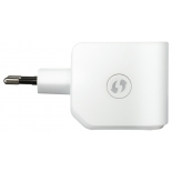 адаптер Wi-Fi D-Link DAP-1320/B1A