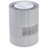 Очиститель воздуха Polaris PAW 2202Di, белый