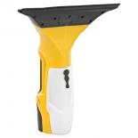 стеклоочиститель Huter W14-S, желтый/черный
