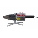 сварочный аппарат Ресанта АСПТ-2000 (для сварки ПВХ труб)