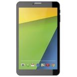 планшет Supra M84EG 8.0 16GB, черный