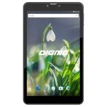планшет Digma Plane 8522 3G 1/8Gb, черный