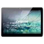 планшет Digma Plane 1523 3G 1/8Gb, черный