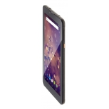 планшет Digma Plane 7520 3G 2/16Gb 3G, черный