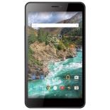 планшет Supra M84A 4G 8.0''
