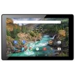 планшет Supra M14A 4G 10.1'' 16GB