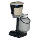 защита от насекомых Flowtron MT 275 (для комаров)