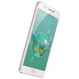 смартфон Nubia M2 Lite 5.5