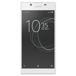 смартфон Sony Xperia L1 G3312 16Gb, белый