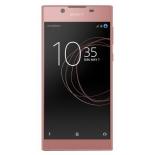 смартфон Sony Xperia L1 G3312 16Gb, розовый