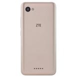 смартфон ZTE Blade A601 5