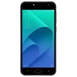 смартфон Asus ZB553KL Zenfone Live 2/16Gb, черный