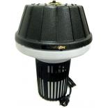 защита от насекомых Flowtron PV75BE