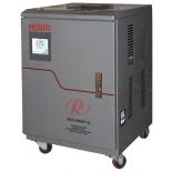 Стабилизатор напряжения Ресанта АСН-20 000/1-Ц (20 кВт)