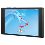 планшет Lenovo Tab 4 TB-7504X 1/16Gb, черный