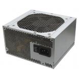 блок питания Sea Sonic Electronics SSP-550RT (550 W, 120 mm, 80 Plus Gold)