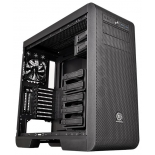 корпус Thermaltake Core V51 CA-1C6-00M1WN-03 (без БП), с окном