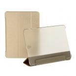 чехол для планшета Trans Cover для Samsung  Tab S3 9.7 T820/825,  золотой